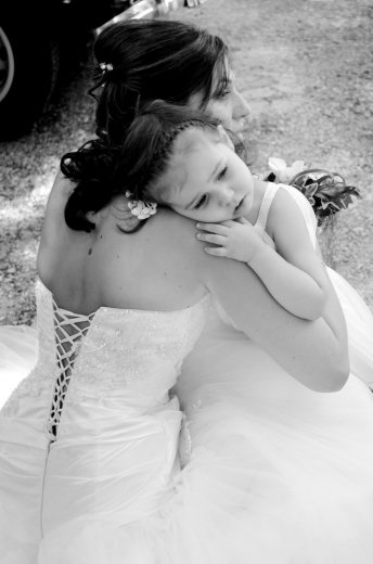 Photographe mariage - Studio Grampa photographie - photo 29