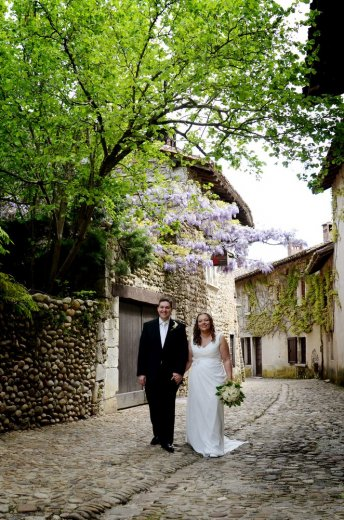 Photographe mariage - Studio Grampa photographie - photo 2