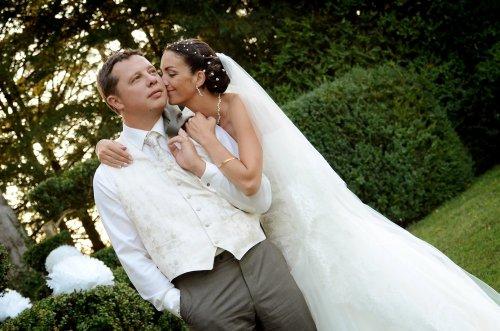 Photographe mariage - Studio Grampa photographie - photo 42
