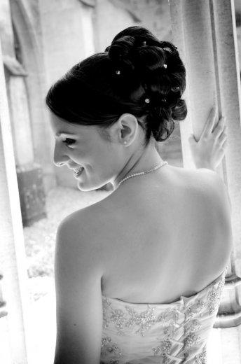 Photographe mariage - Studio Grampa photographie - photo 36