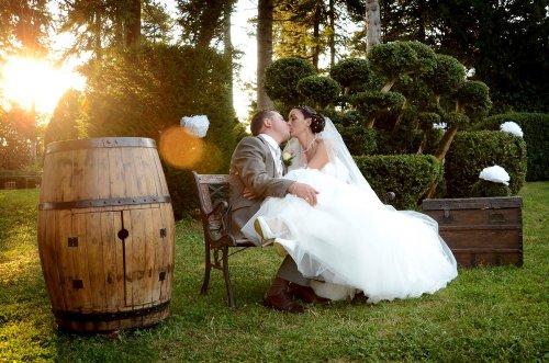 Photographe mariage - Studio Grampa photographie - photo 41
