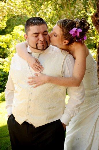 Photographe mariage - Studio Grampa photographie - photo 26