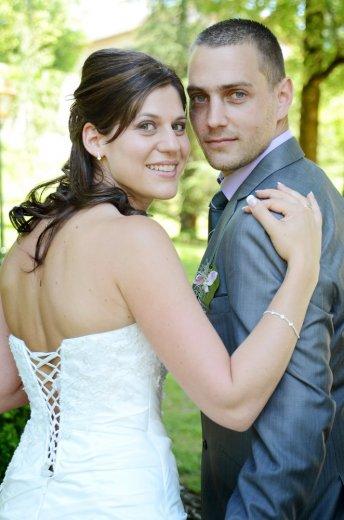 Photographe mariage - Studio Grampa photographie - photo 33