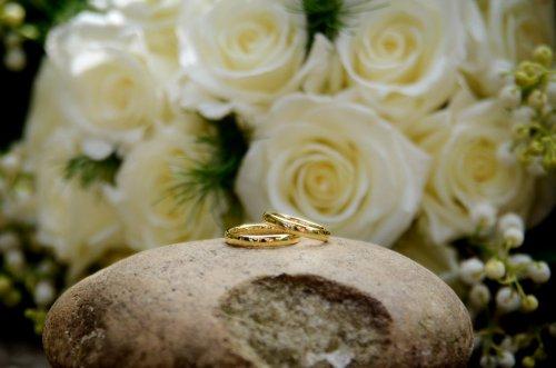 Photographe mariage - Studio Grampa photographie - photo 3