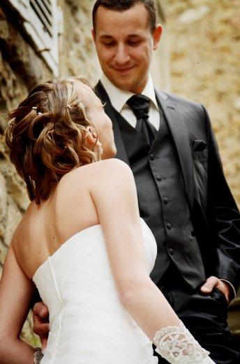 Photographe mariage - Studio Grampa photographie - photo 9
