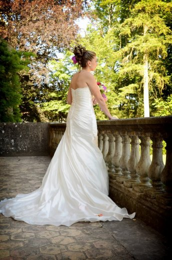 Photographe mariage - Studio Grampa photographie - photo 25
