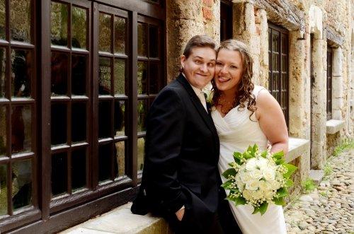 Photographe mariage - Studio Grampa photographie - photo 50