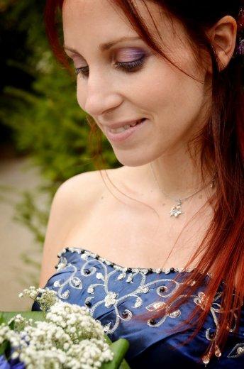 Photographe mariage - Studio Grampa photographie - photo 46