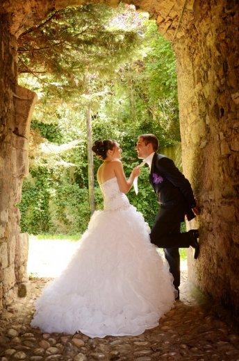 Photographe mariage - Studio Grampa photographie - photo 39