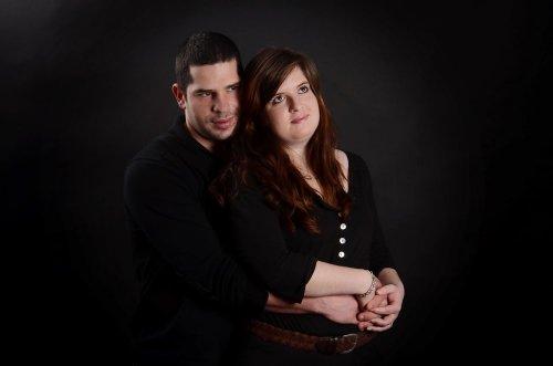 Photographe mariage - Studio Grampa photographie - photo 70