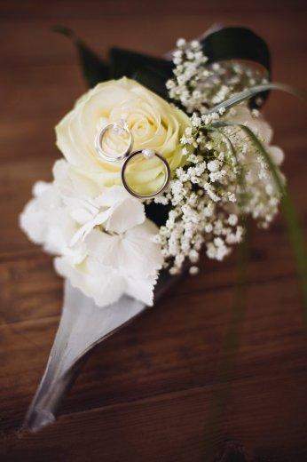 Photographe mariage - Thibaud Epeche - photo 13