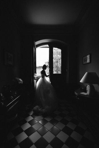 Photographe mariage - Thibaud Epeche - photo 6