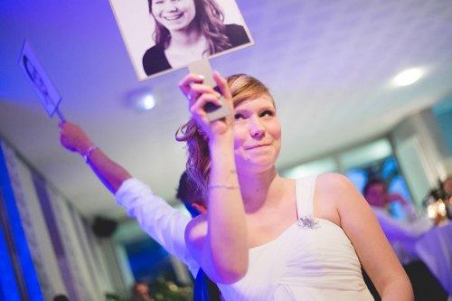 Photographe mariage - Thibaud Epeche - photo 12