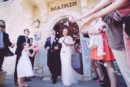 Photographe mariage - Thibaud Epeche - photo 3