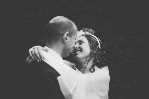 Photographe mariage - Thibaud Epeche - photo 11