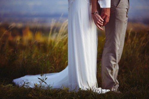 Photographe mariage - Thibaud Epeche - photo 1