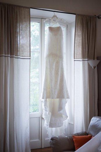 Photographe mariage - Thibaud Epeche - photo 4