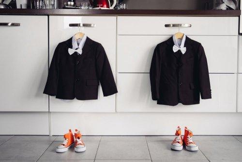 Photographe mariage - Thibaud Epeche - photo 10