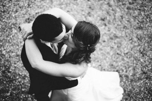 Photographe mariage - Thibaud Epeche - photo 2