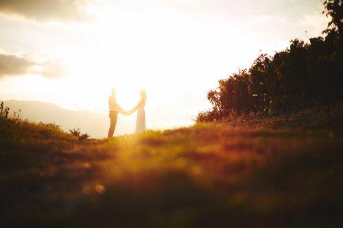 Photographe mariage - Thibaud Epeche - photo 9