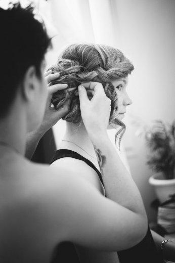 Photographe mariage - Thibaud Epeche - photo 7