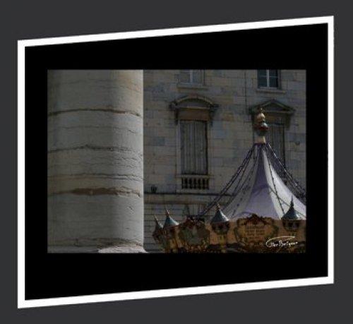 Photographe - PIER BRIGNON PHOTO - photo 4