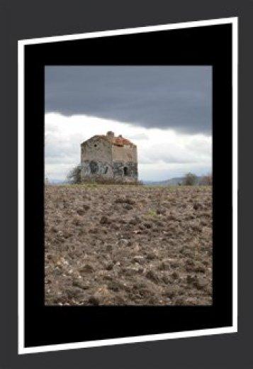 Photographe - PIER BRIGNON PHOTO - photo 3