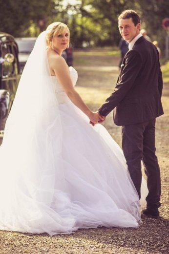 Photographe mariage - Sweetnesspix Photographie  - photo 22