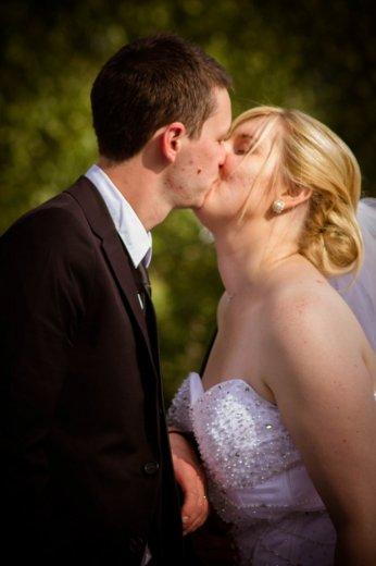 Photographe mariage - Sweetnesspix Photographie  - photo 23