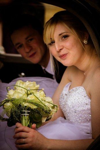 Photographe mariage - Sweetnesspix Photographie  - photo 17