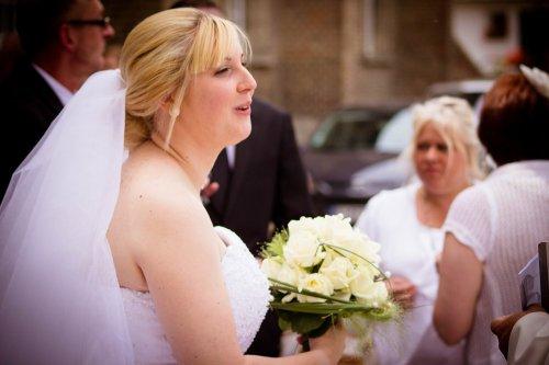 Photographe mariage - Sweetnesspix Photographie  - photo 16