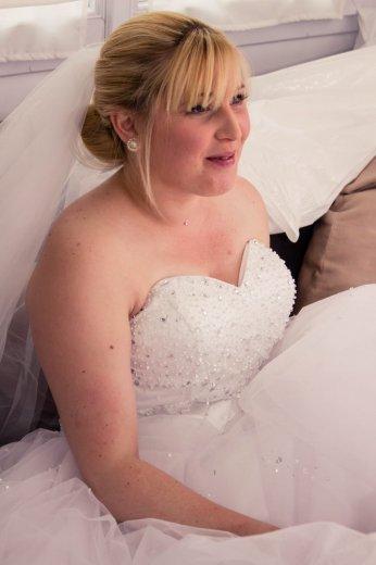 Photographe mariage - Sweetnesspix Photographie  - photo 15