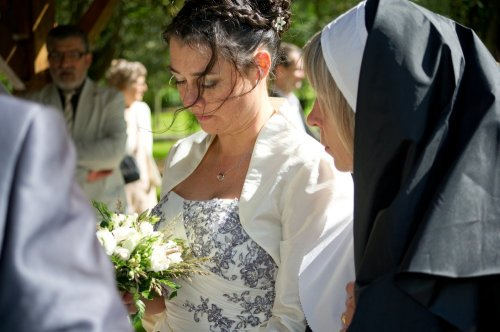 Photographe mariage - Vincent Osbert Photographe - photo 15
