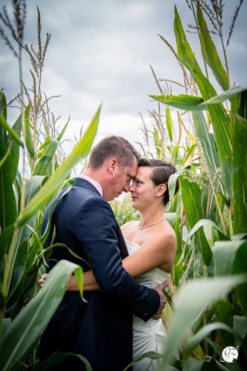 Photographe mariage - Virginie Pirrot  - photo 54