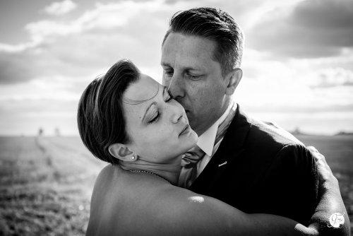 Photographe mariage - Virginie Pirrot  - photo 60