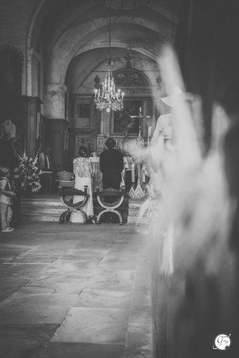 Photographe mariage - Virginie Pirrot  - photo 51