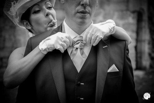 Photographe mariage - Virginie Pirrot  - photo 20