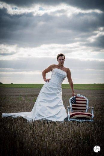 Photographe mariage - Virginie Pirrot  - photo 63