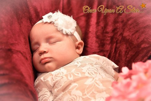 Photographe mariage - Once Upon A Star - photo 23
