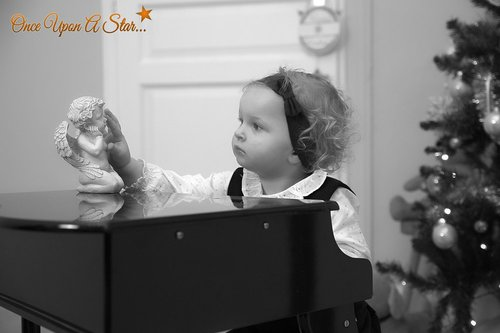 Photographe mariage - Once Upon A Star - photo 29