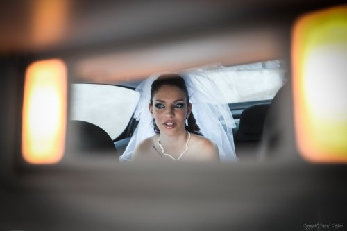Photographe mariage - Vincent CHEZEAU - photo 41
