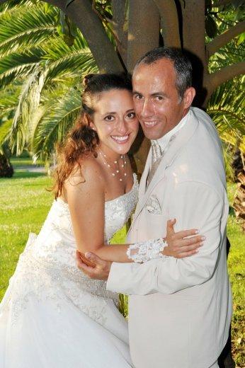 Photographe mariage - Studio Photos Fasolo - photo 38