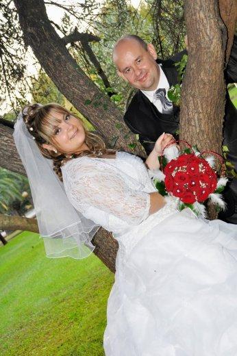 Photographe mariage - Studio Photos Fasolo - photo 39