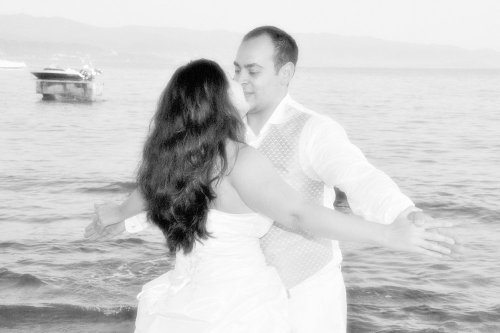 Photographe mariage - Studio Photos Fasolo - photo 43