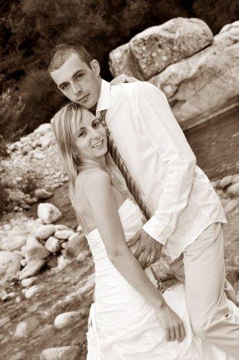 Photographe mariage - Studio Photos Fasolo - photo 36