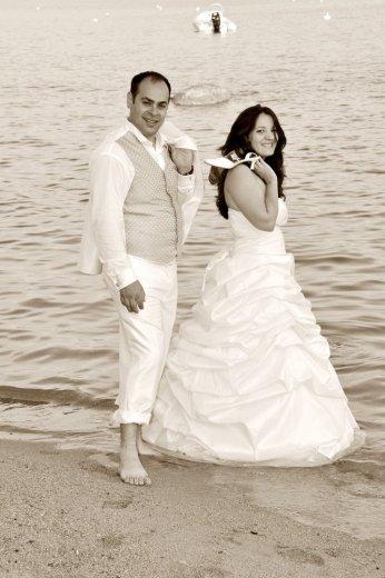 Photographe mariage - Studio Photos Fasolo - photo 46