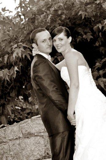 Photographe mariage - Studio Photos Fasolo - photo 40