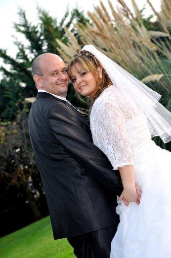 Photographe mariage - Studio Photos Fasolo - photo 37