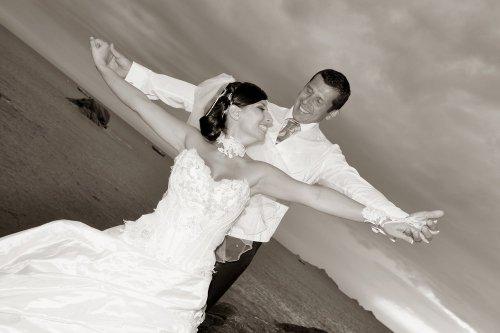 Photographe mariage - Studio Photos Fasolo - photo 33