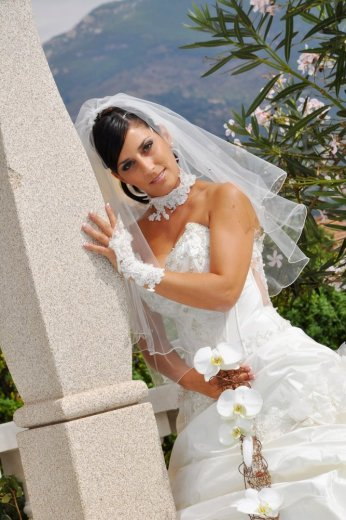 Photographe mariage - Studio Photos Fasolo - photo 35